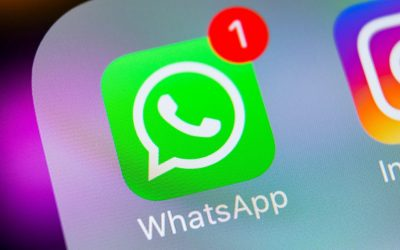 Lost your WhatsApp conversations? There's a way to get them back!