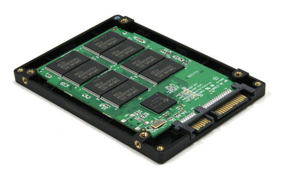 SSD: Understand what it is and its advantages.